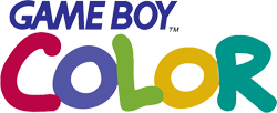 gameboycolor